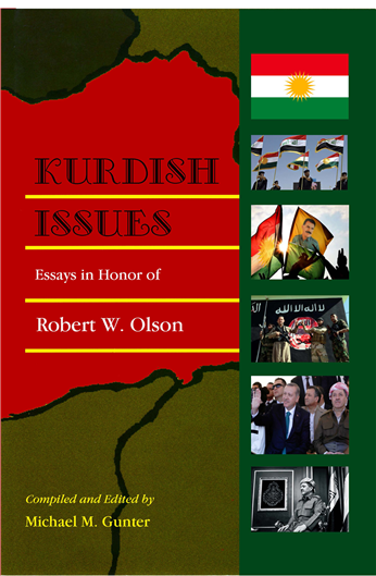 a study of the kurds To understand the kurdish diaspora in london requires answering two  interrelated questions of kurdish forced migration history and kurdish.